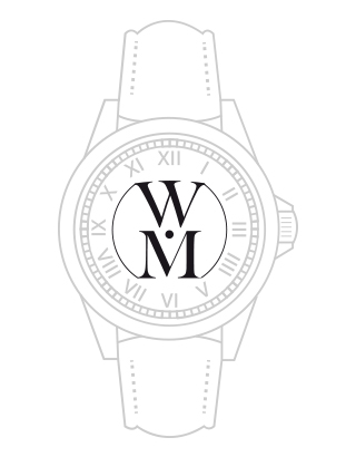 TAG Heuer Carrera Ladies WV1411.BA0793